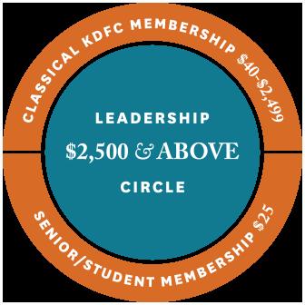 kdfc_senior-student-membership