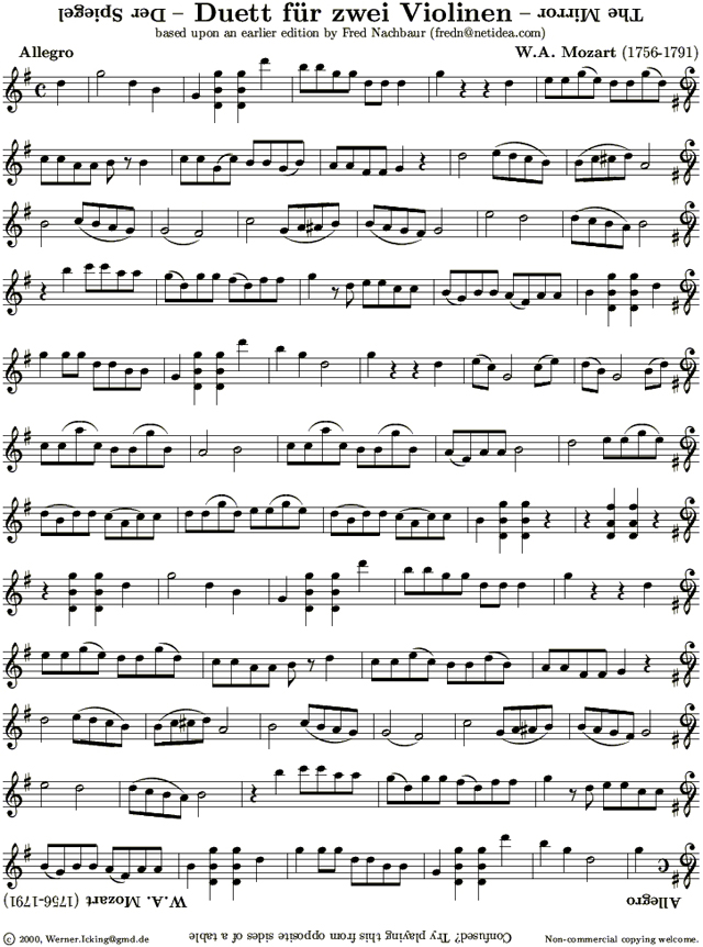 All Music Chords haydn trumpet concerto sheet music : The State of the Arts – June 2014 Archive - Classical KDFC